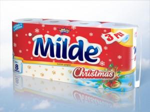 milde-2