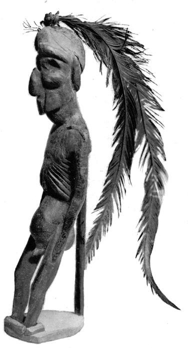 figure139-s
