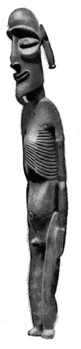 figure141-s