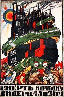 021-smert-kapitalizmu