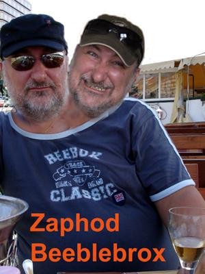 zaphod1