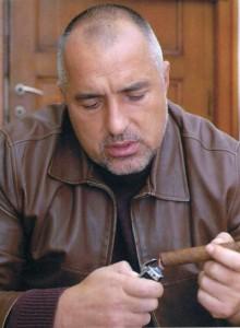 boiko-smokes