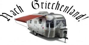 karavana1