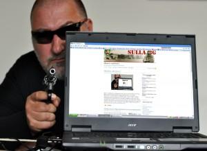 bloger1