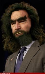 neanderthal-man-21634